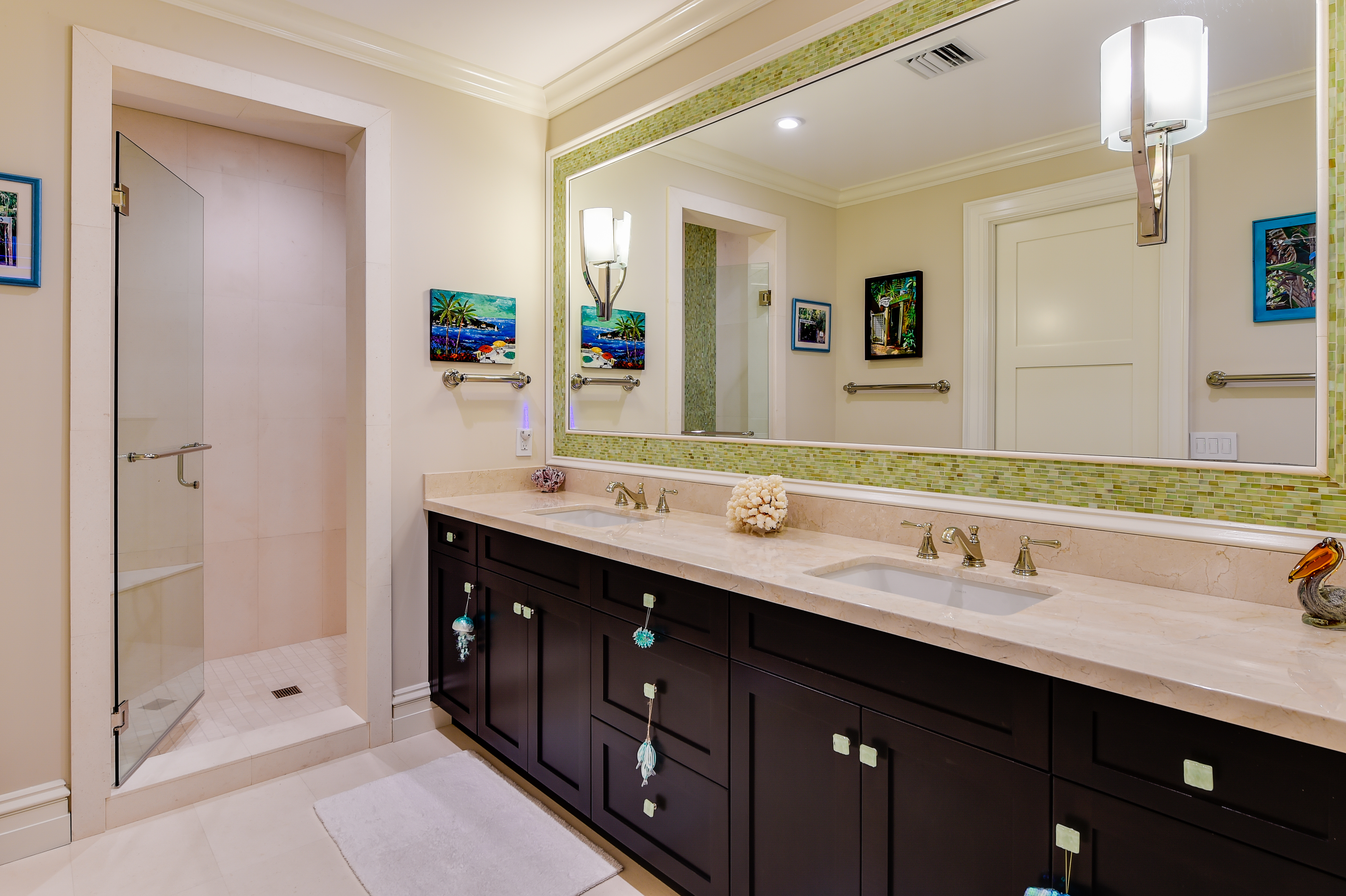Custom Homes Built Remodeled Amp Renovated Pictures